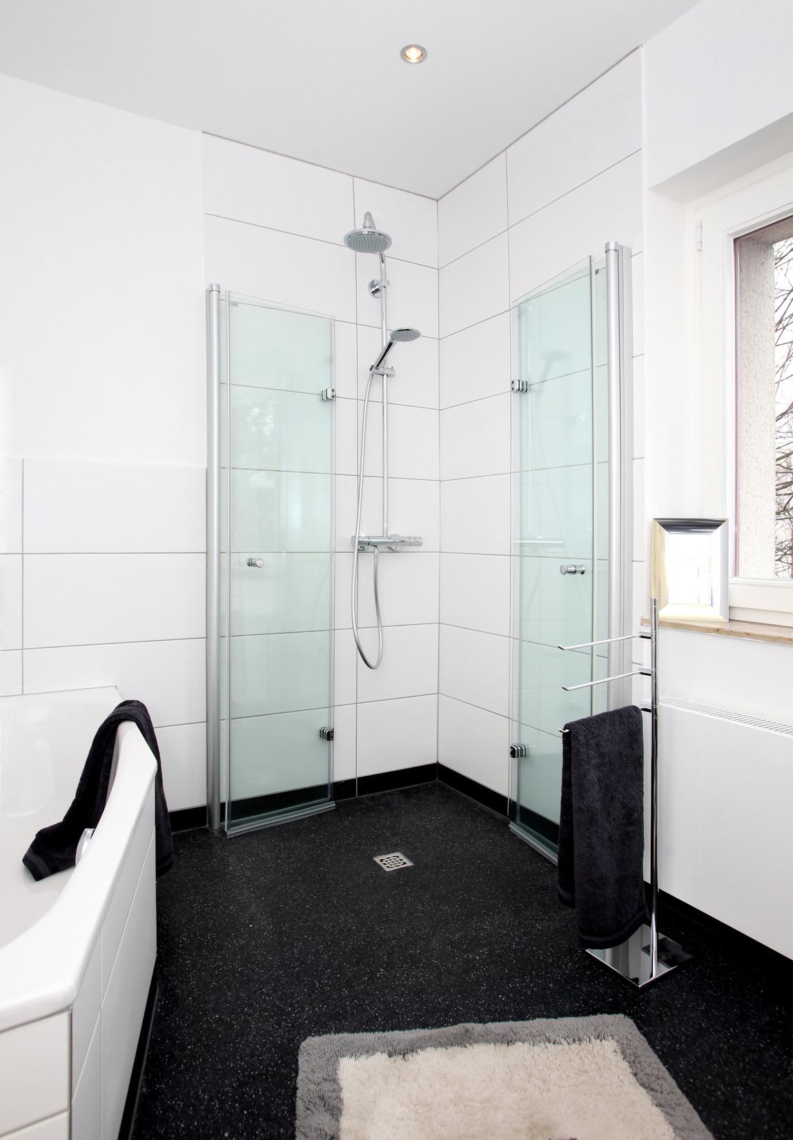barrierefreie b der f r alle generationen planung und einrichtung sonnenberg w rmetechnik. Black Bedroom Furniture Sets. Home Design Ideas